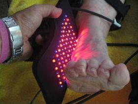 Spinal Relief Toronto Laser Therapy Laser Treatment